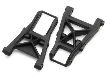 HPI #85000 - SUSPENSION ARM (FRONT/REAR)