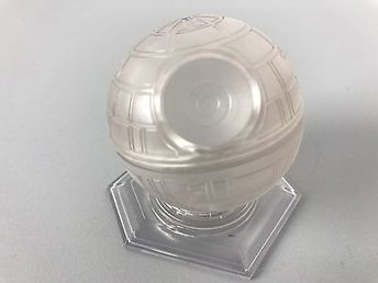 Death Star Crystal Playset - Disney Infinity 3.0 - PS3 PS4 Xbox Nintendo Wii