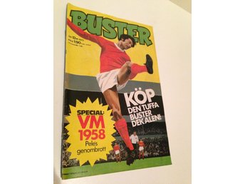 Buster 1973 nr 13