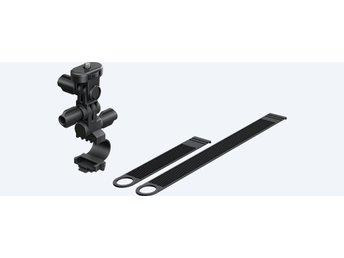 NY Sony Roll Bar Mount VCT-RBM1