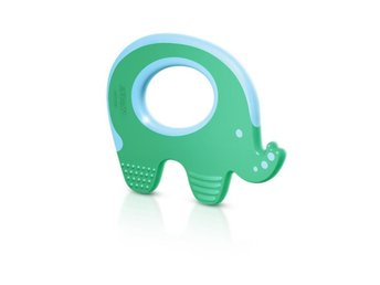 Philips Avent - Teether For Front, Middle & Back Teeth 3m - Varberg - Philips Avent - Teether For Front, Middle & Back Teeth 3m - Varberg