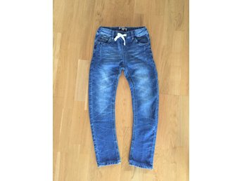 Jeans strl.134 lab Industries