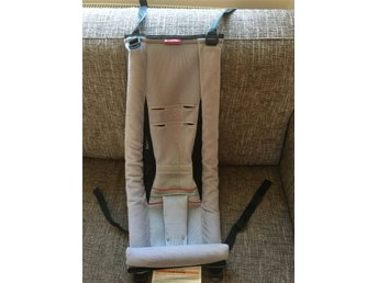Babysits till cykelvagn Chariot Infant Sling