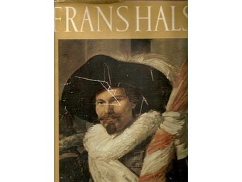 Frans Hals. The civic guard. Portrait groups.