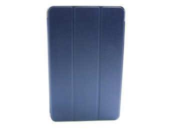 Cover Case Samsung Galaxy Tab A 10.1 (T580) (Marinblå) - Tibro / Swish 0723000491 - Cover Case Samsung Galaxy Tab A 10.1 (T580) (Marinblå) - Tibro / Swish 0723000491