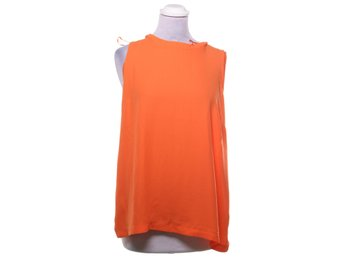 Holly & Whyte by Lindex, Topp, Strl: M, Orange