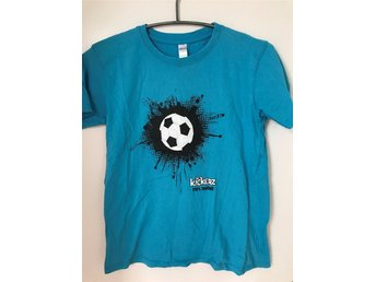 T-SHIRT ONE SIZE/160/170