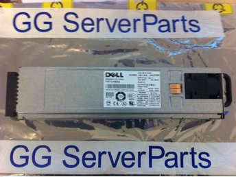 Dell Hot-plug PSU 550W 0JD090 till Poweredge 1850