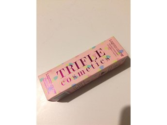 Trifle cosmetics liquid glow highlighter