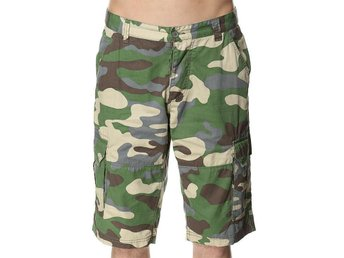 ISOLID SHORTS STL S ORD.PRIS 499