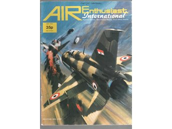 Air International Vol 6 - 5