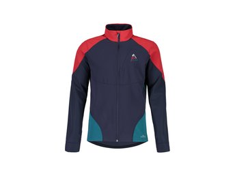 Maloja BeppinM. Mens Jacket