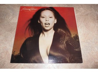 Yvonne Elliman Night flight