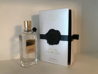 Viktor & Rolf Magic Liquid Diamonds EDP, 75 ml