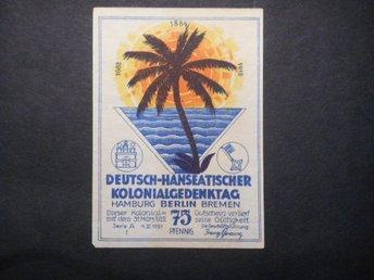 Dejting gratis bangkok massage tyskland thaimassage malmö lundavägen sexiga.