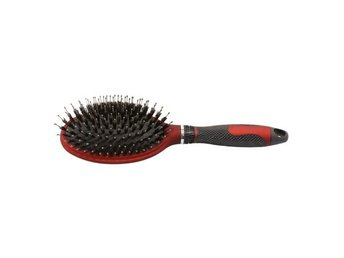 BraveHead Cushion Boar Brush