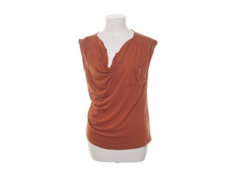 Twist & Tango, Topp, Strl: XS, Orange