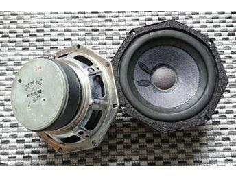 Streetz hifi bluetooth speaker (340332920) ᐈ Köp på Tradera 032cae291dc37