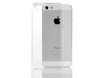 Iphone 5/5s/SE skaI TPU