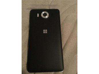 Microsoft Lumia 950 mobil (NY!) - Linköping - Microsoft Lumia 950 mobil (NY!) - Linköping