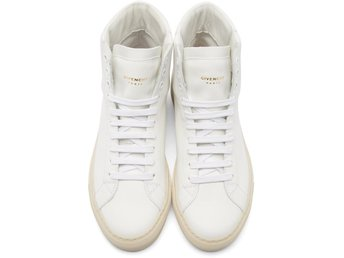 Höstens snyggaste Givenchy sneakers - 36 -