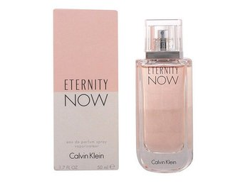 Calvin Klein Eternity Now EdP 50ml