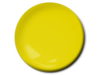 Model Master Acryl 4851 : Yellow zink cromate