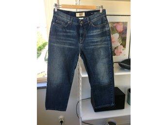 Jeans från Max Mara - Stockholm - Jeans från Max Mara - Stockholm