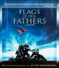 Flags of our Fathers (Beg)