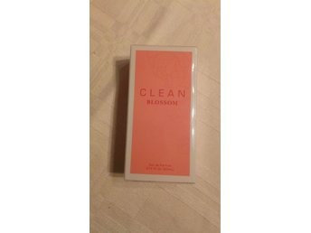 CLEAN Blossom Eau de Parfum 60 ml Spray