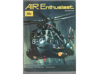 Air International Vol 3 - 6