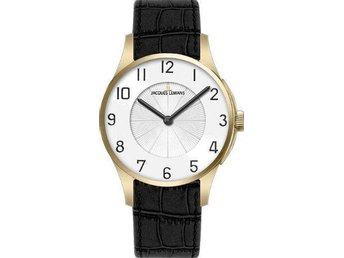 Klocka jacques lemans london 1-1462P dam Pris 1698kr