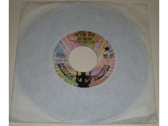 Lou Christie 45a Genesis and the third verse US 1968 VG++