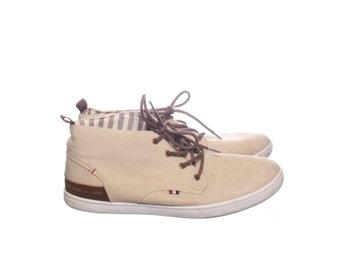 Legend, Sneakers, Strl: 44, Beige