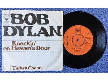 Little Richard - Big rocknroll single, HOL EP.. (385698989) Kp