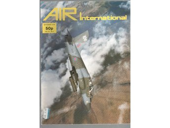Air International Vol 15 - 3