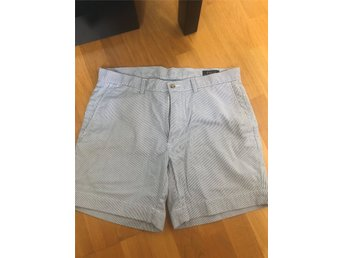 Polo Ralph Laurent - Shorts