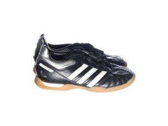 cheaper 8792c d8e7b Adidas Strl SvartVit 320494122 32 Skor wB7SBqxYp