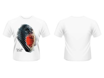 ROGER WATERS THE WALL 5 T-Shirt - Small
