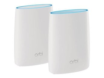 Netgear Orbi 8PT Kit Bundle