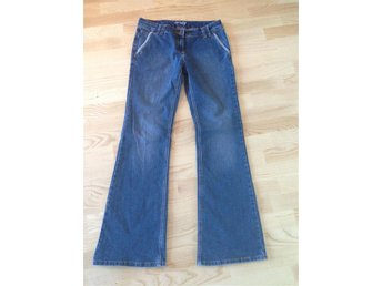 Orsay Jeans