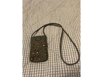 Smidig mobil väska oanvänd! - Jönköping - Smidig mobil väska oanvänd! - Jönköping
