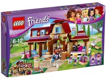 Lego FRIENDS 41126