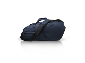 Keep Pursuing, KP Duffle - The Ultimate Travel Bag, färg: Cobalt Blue - Stockholm - Keep Pursuing, KP Duffle - The Ultimate Travel Bag, färg: Cobalt Blue - Stockholm