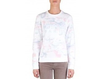 Kenzo cloud sweater, Medium