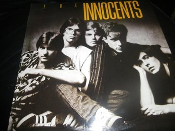 the innocents lp