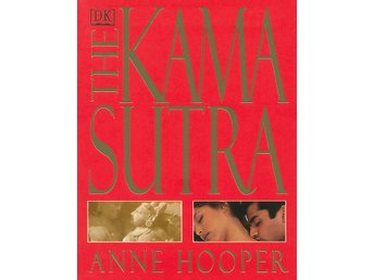 Kama Sutra For Her/For Him (Reversible Format) 9780756605308