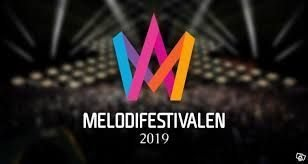 Melodifestivalen 2019 Final - Friends Arena - 9 mars 2019