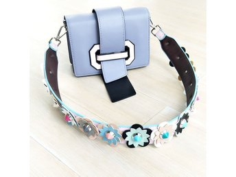 accesoar smycke väska