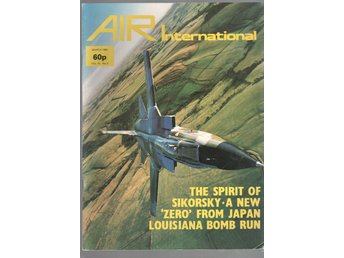 Air International Vol 18 - 3